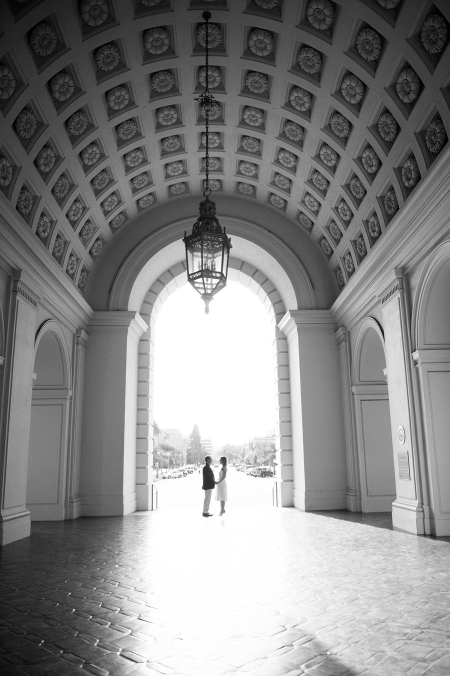 Pasadena_City_Hall_Engagement_Photos_JC_08.jpg