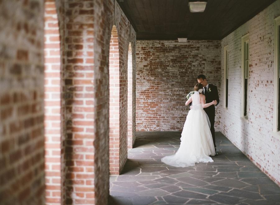 New_Haven_Lawn_Club_CT_Wedding_JI_011.jpg