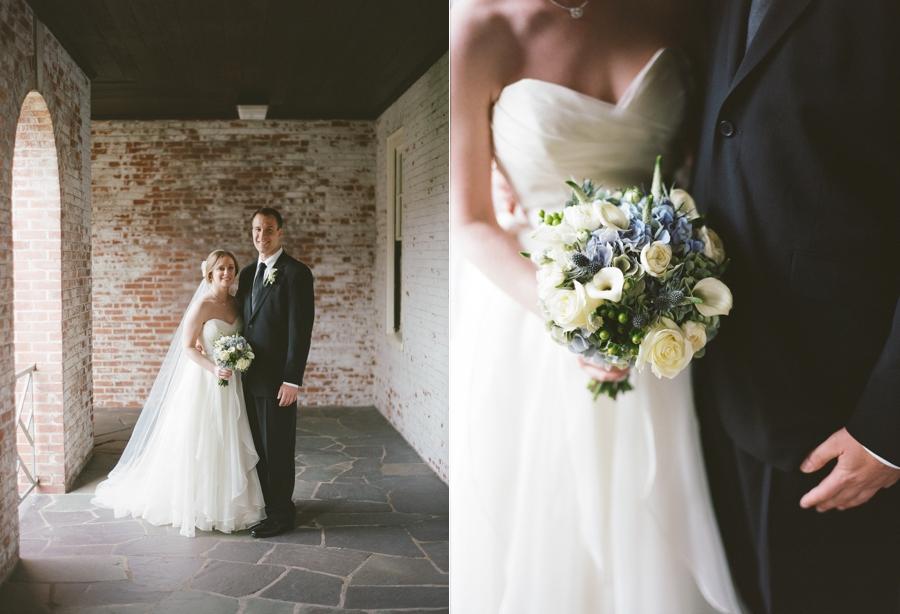 New_Haven_Lawn_Club_CT_Wedding_JI_012.jpg