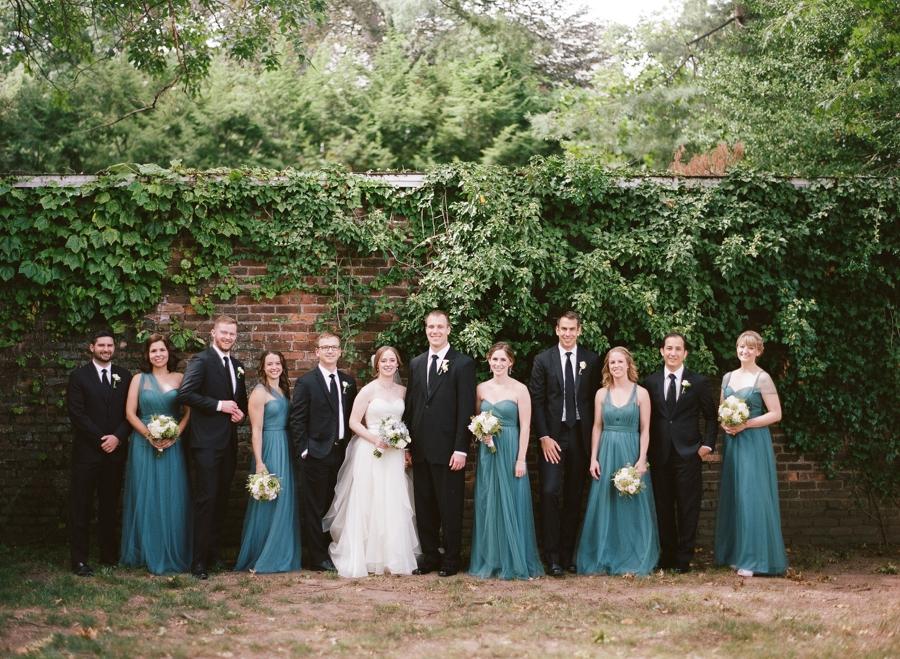 New_Haven_Lawn_Club_CT_Wedding_JI_018.jpg
