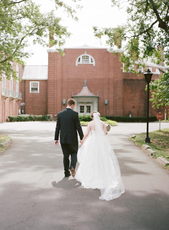New_Haven_Lawn_Club_CT_Wedding_JI_019.jpg