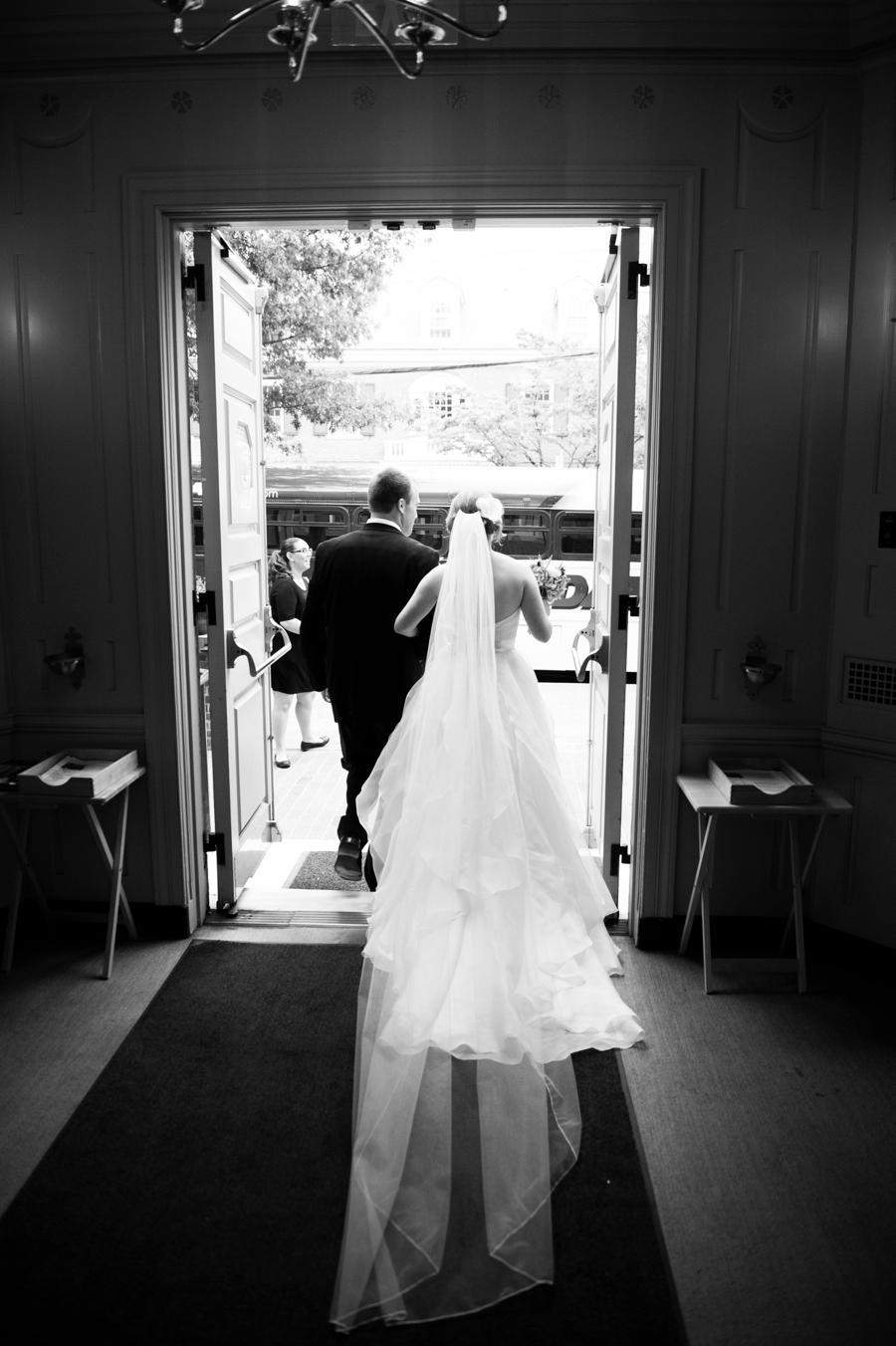 New_Haven_Lawn_Club_CT_Wedding_JI_029.jpg