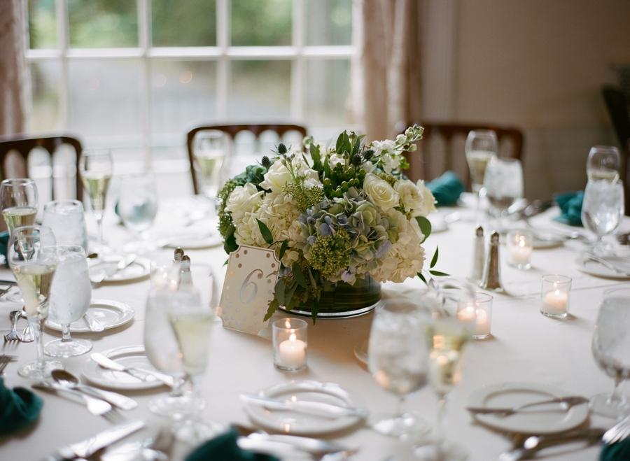 New_Haven_Lawn_Club_CT_Wedding_JI_031.jpg