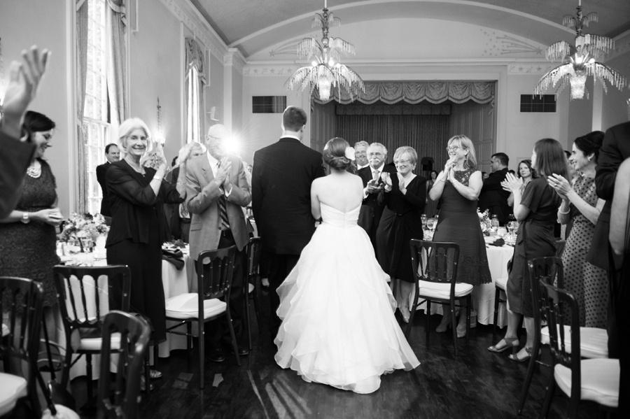 New_Haven_Lawn_Club_CT_Wedding_JI_033.jpg