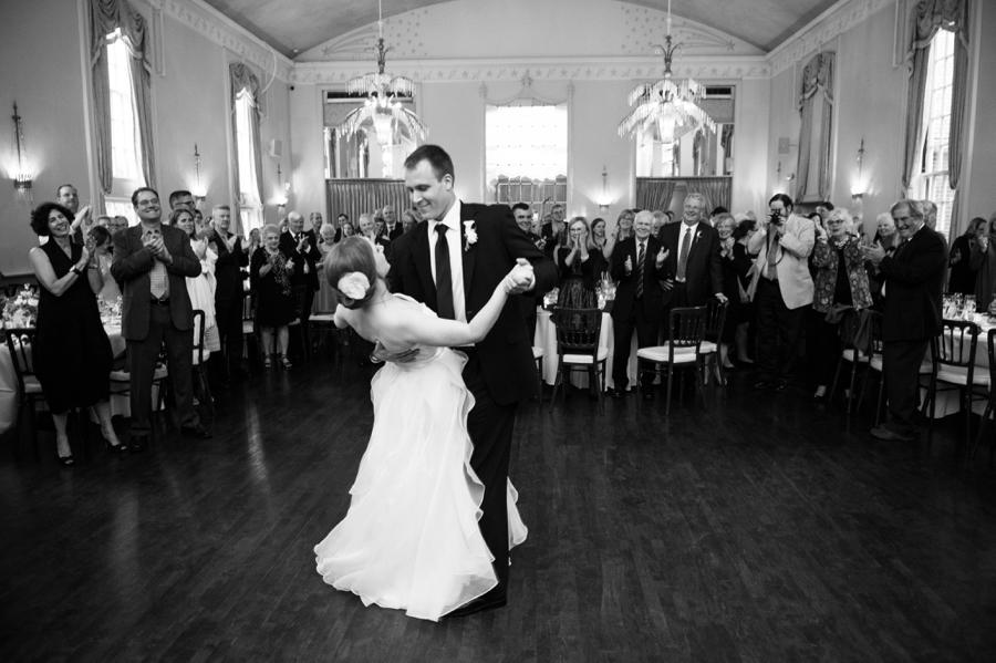 New_Haven_Lawn_Club_CT_Wedding_JI_035.jpg