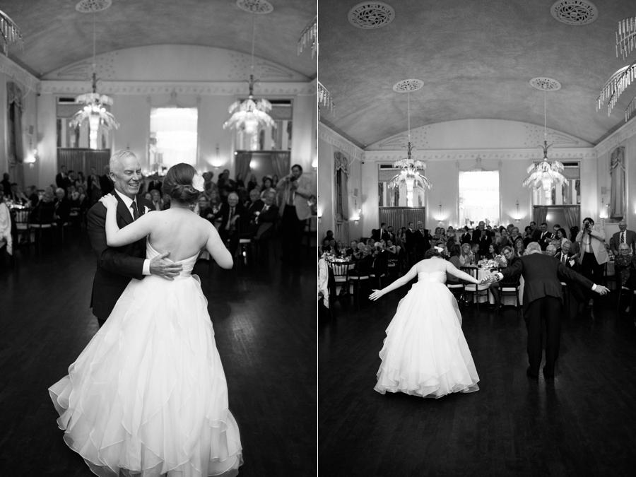 New_Haven_Lawn_Club_CT_Wedding_JI_037.jpg