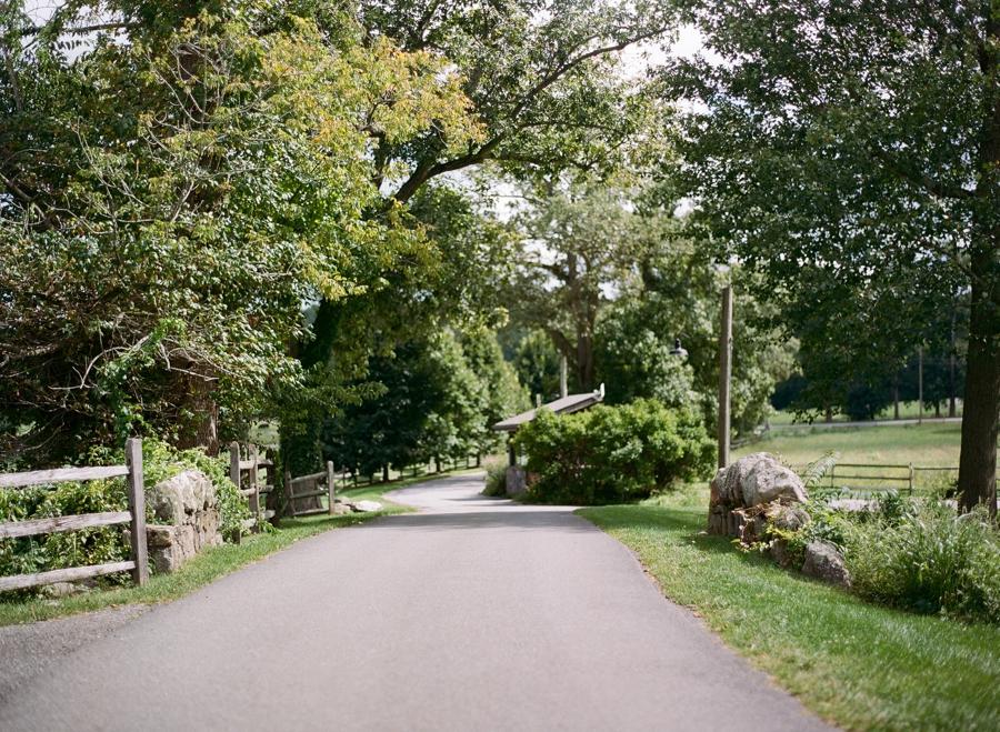 Blue_Hill_at_Stone_Barns_NY_Wedding_JP_001.jpg