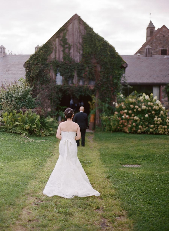 Blue_Hill_at_Stone_Barns_NY_Wedding_JP_007.jpg