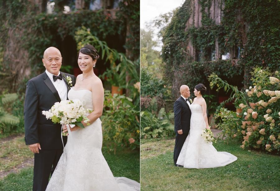 Blue_Hill_at_Stone_Barns_NY_Wedding_JP_010.jpg