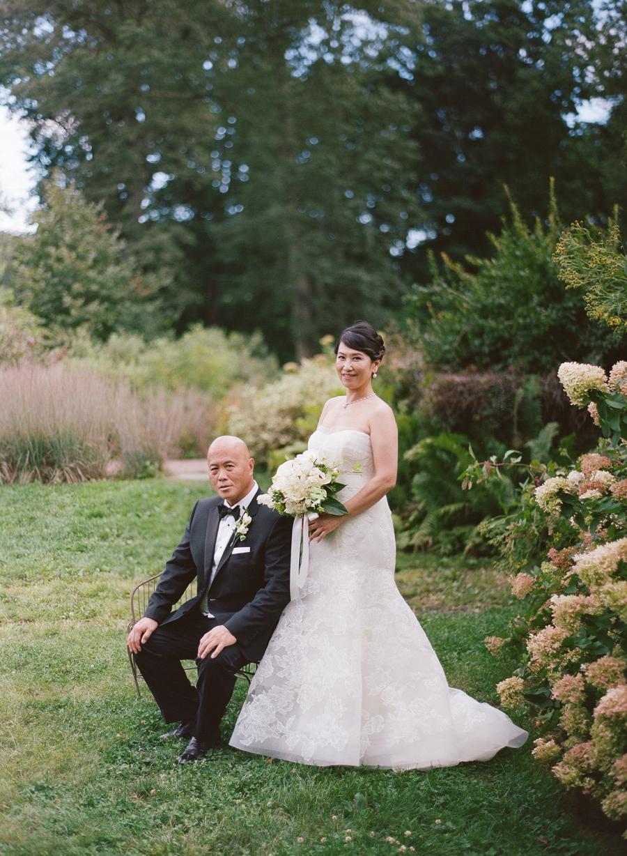 Blue_Hill_at_Stone_Barns_NY_Wedding_JP_011.jpg
