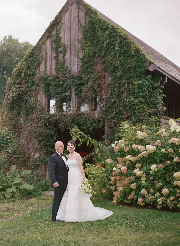 Blue_Hill_at_Stone_Barns_NY_Wedding_JP_009.jpg