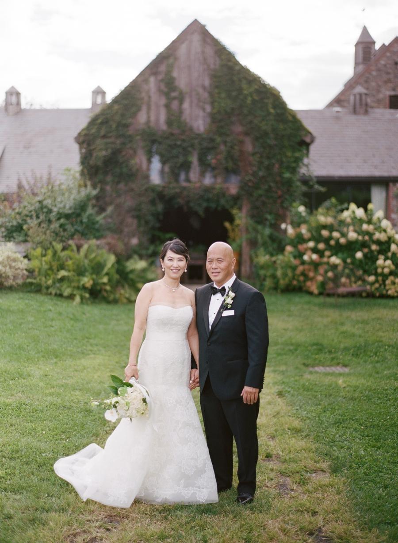 Blue_Hill_at_Stone_Barns_NY_Wedding_JP_013.jpg