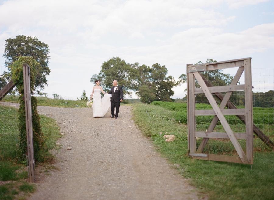 Blue_Hill_at_Stone_Barns_NY_Wedding_JP_012.jpg
