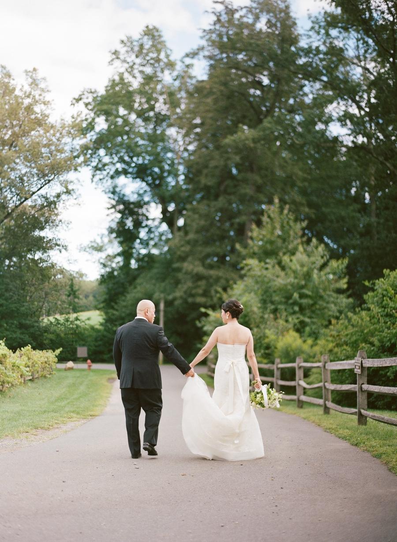 Blue_Hill_at_Stone_Barns_NY_Wedding_JP_015.jpg
