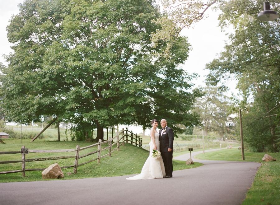 Blue_Hill_at_Stone_Barns_NY_Wedding_JP_014.jpg