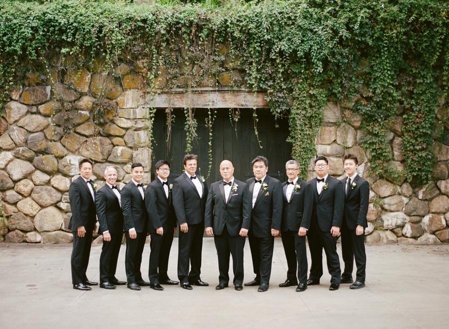 Blue_Hill_at_Stone_Barns_NY_Wedding_JP_023.jpg