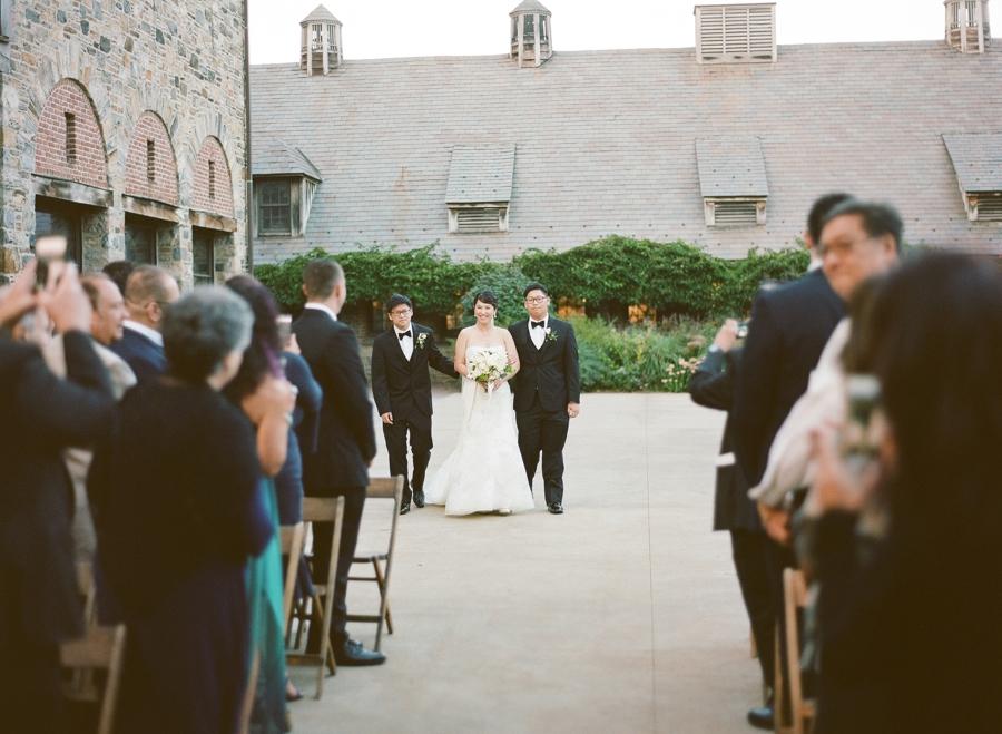 Blue_Hill_at_Stone_Barns_NY_Wedding_JP_026.jpg