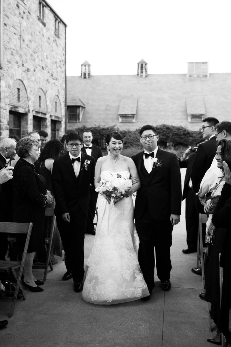 Blue_Hill_at_Stone_Barns_NY_Wedding_JP_027.jpg