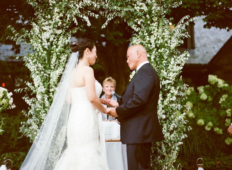 Blue_Hill_at_Stone_Barns_NY_Wedding_JP_032.jpg