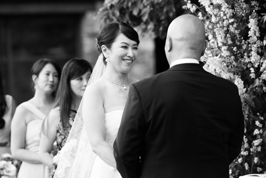 Blue_Hill_at_Stone_Barns_NY_Wedding_JP_033.jpg