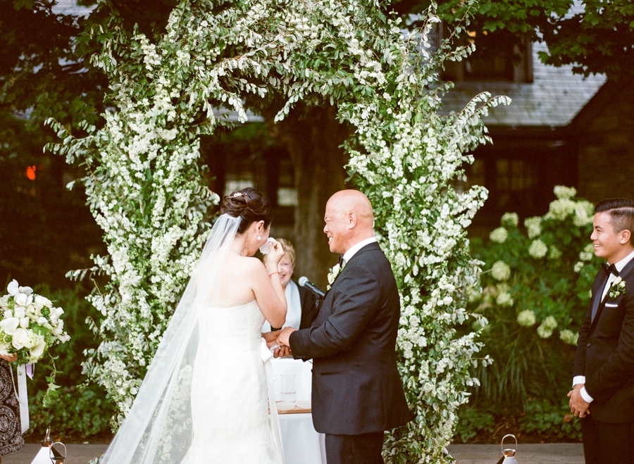 Blue_Hill_at_Stone_Barns_NY_Wedding_JP_035.jpg
