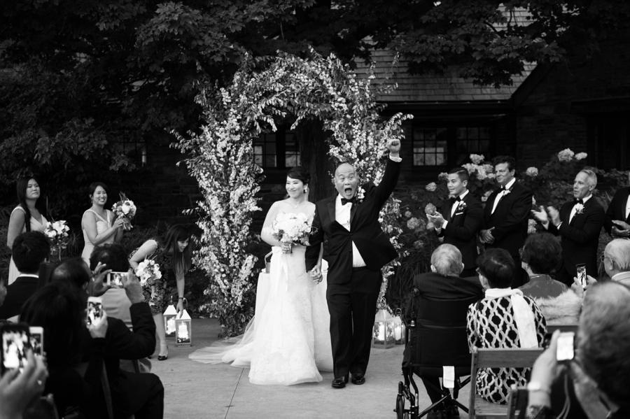 Blue_Hill_at_Stone_Barns_NY_Wedding_JP_037.jpg