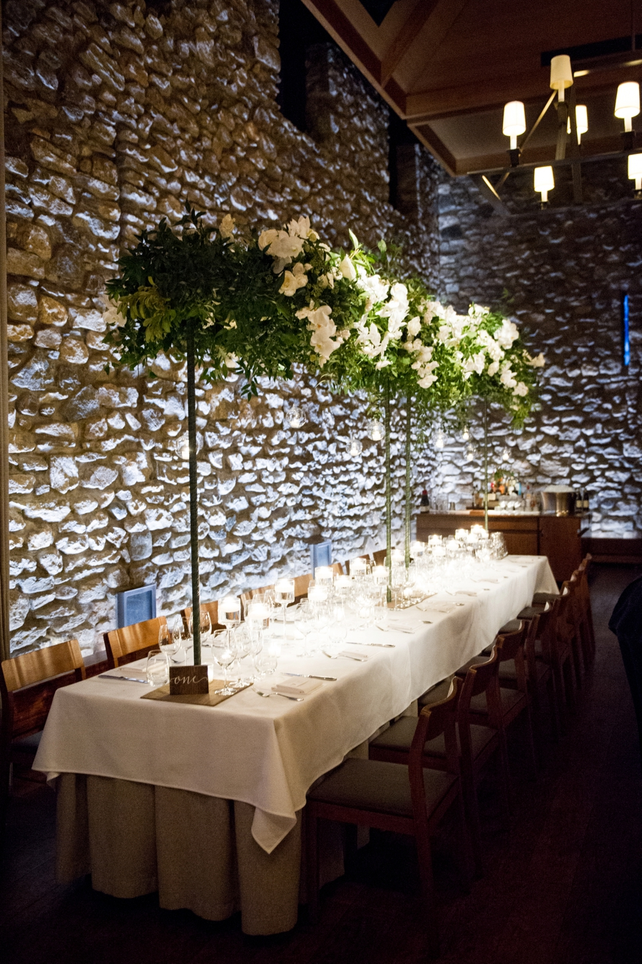 Blue_Hill_at_Stone_Barns_NY_Wedding_JP_041.jpg