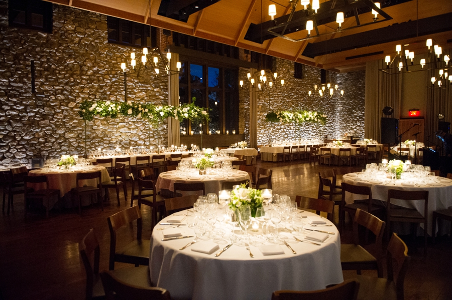 Blue_Hill_at_Stone_Barns_NY_Wedding_JP_042.jpg