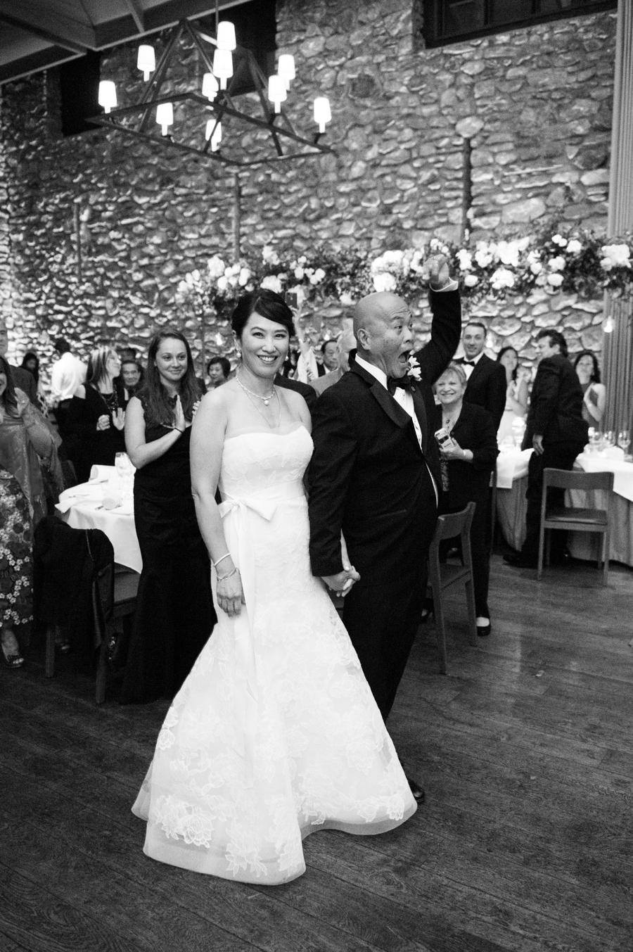 Blue_Hill_at_Stone_Barns_NY_Wedding_JP_043.jpg