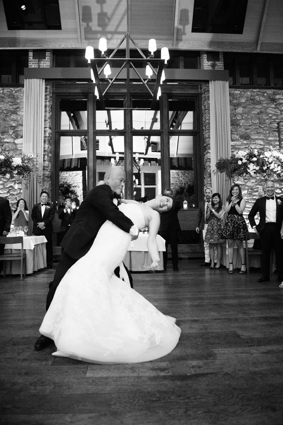 Blue_Hill_at_Stone_Barns_NY_Wedding_JP_045.jpg