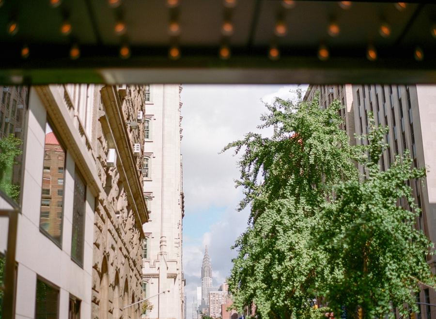 Gramercy_Park_Hotel_NYC_Wedding_KM_001.jpg