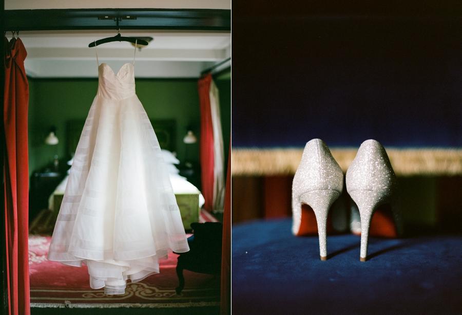 Gramercy_Park_Hotel_NYC_Wedding_KM_005.jpg