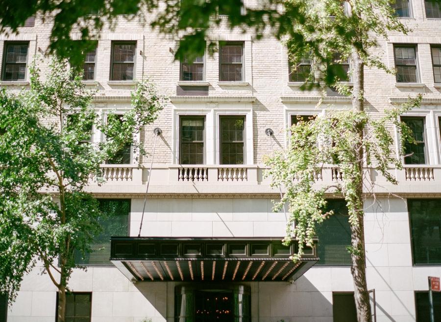 Gramercy_Park_Hotel_NYC_Wedding_KM_004.jpg