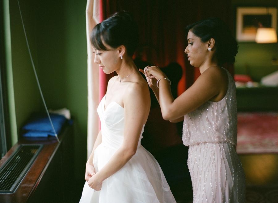Gramercy_Park_Hotel_NYC_Wedding_KM_009.jpg
