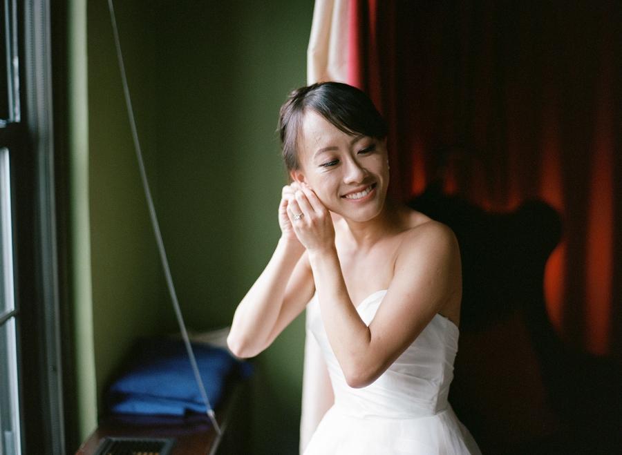 Gramercy_Park_Hotel_NYC_Wedding_KM_008.jpg