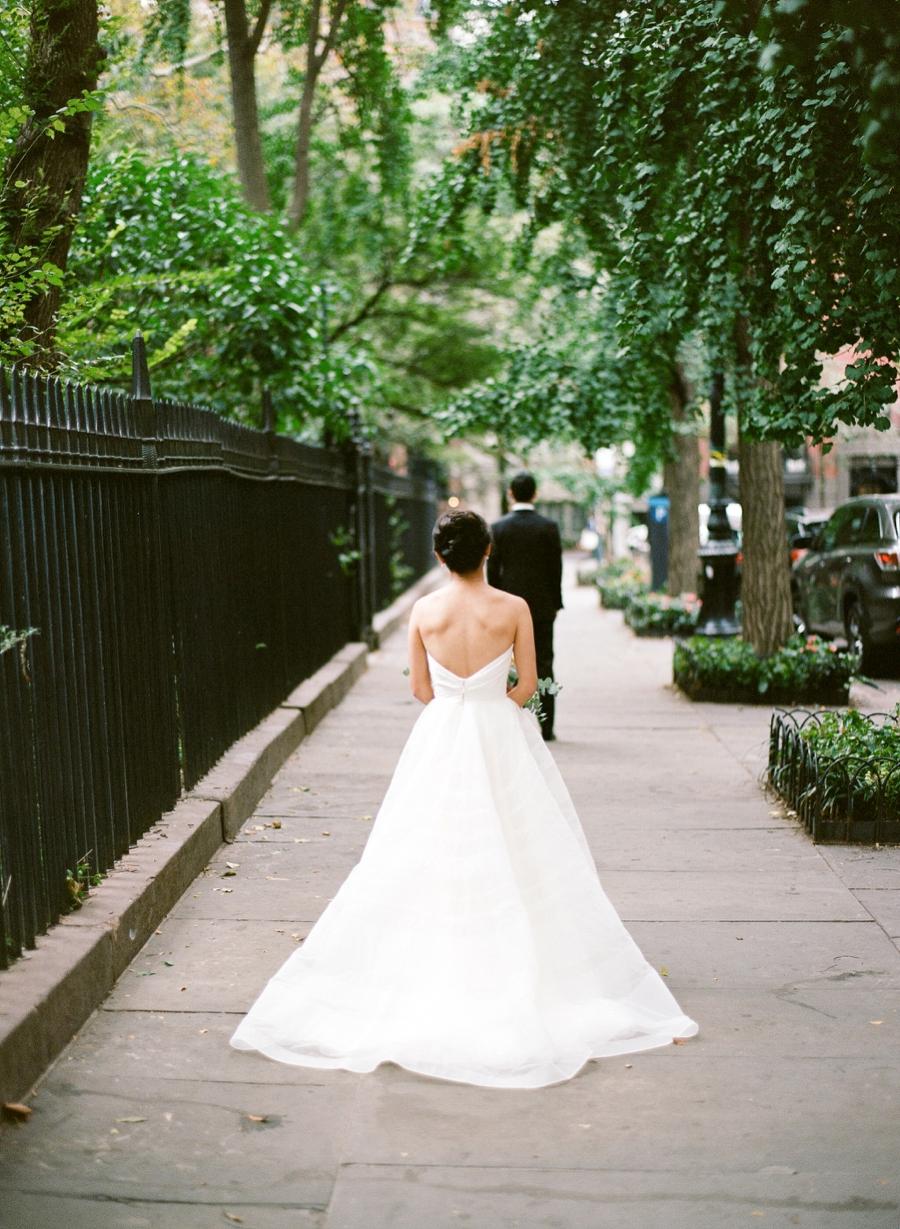 Gramercy_Park_Hotel_NYC_Wedding_KM_011.jpg