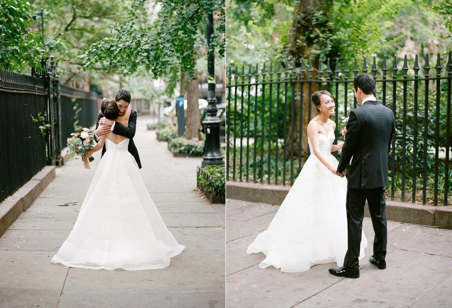 Gramercy_Park_Hotel_NYC_Wedding_KM_012.jpg
