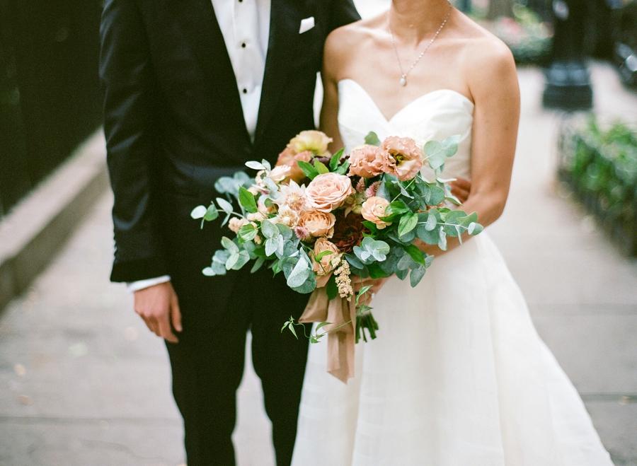 Gramercy_Park_Hotel_NYC_Wedding_KM_014.jpg