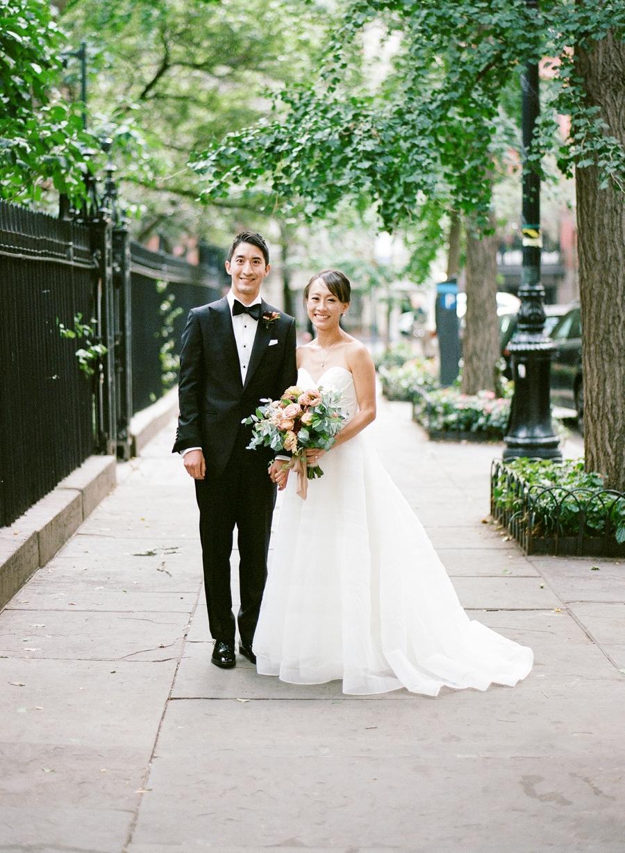 Gramercy_Park_Hotel_NYC_Wedding_KM_015.jpg