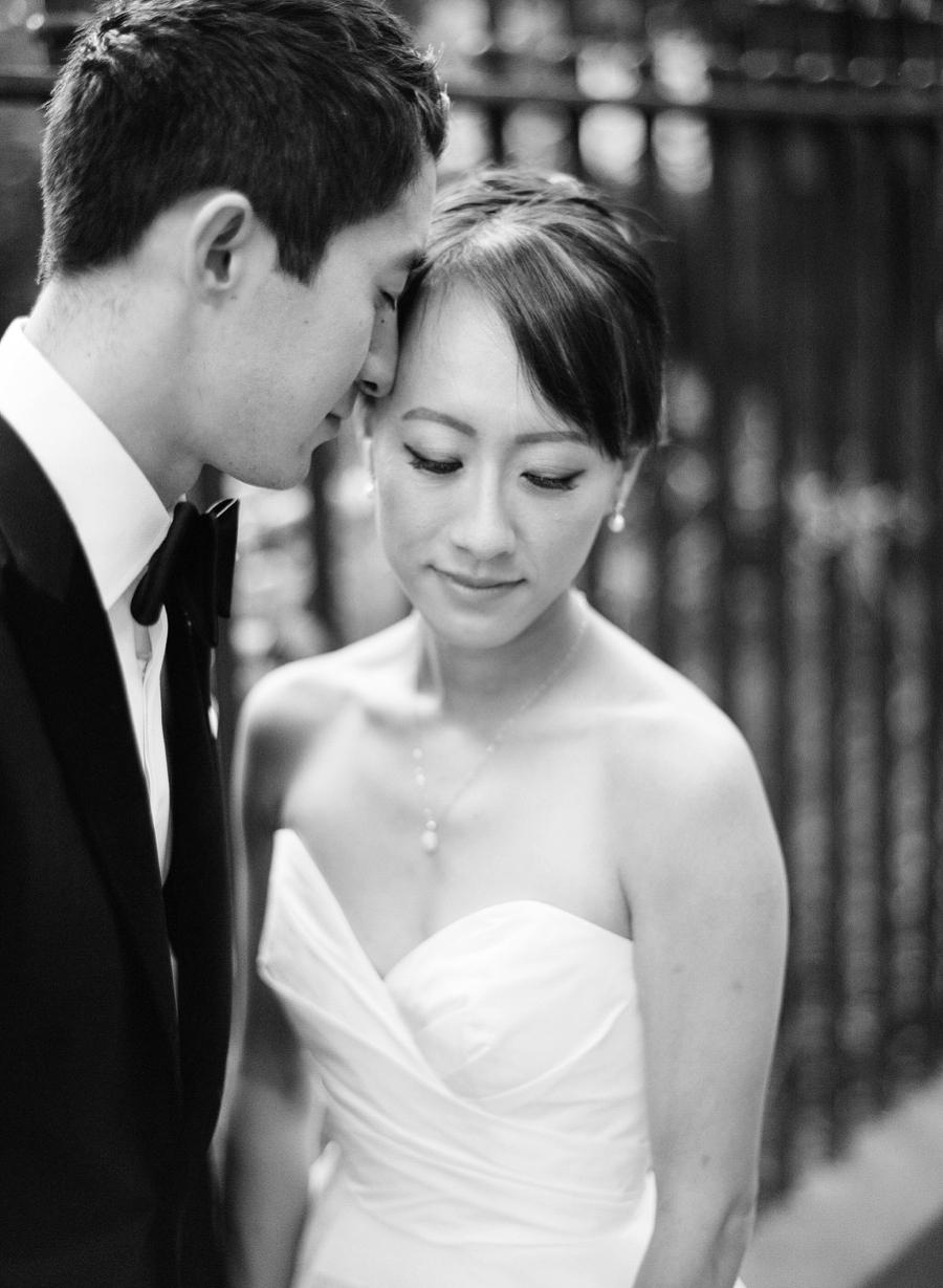 Gramercy_Park_Hotel_NYC_Wedding_KM_018.jpg