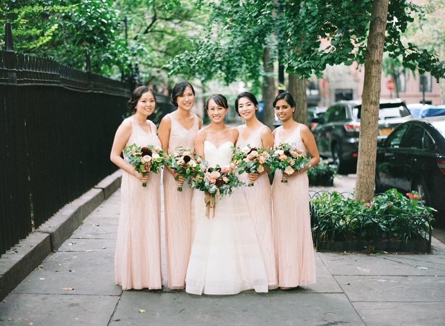 Gramercy_Park_Hotel_NYC_Wedding_KM_019.jpg