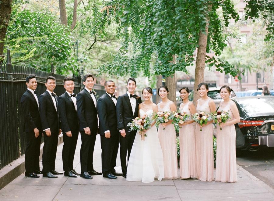 Gramercy_Park_Hotel_NYC_Wedding_KM_020.jpg