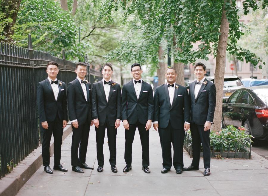 Gramercy_Park_Hotel_NYC_Wedding_KM_022.jpg