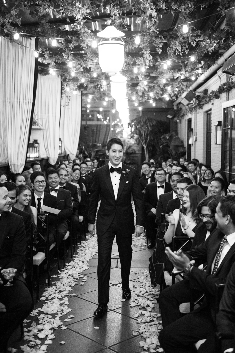Gramercy_Park_Hotel_NYC_Wedding_KM_024.jpg