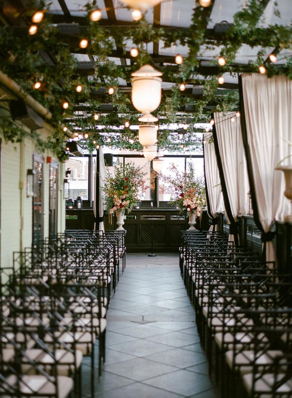 Gramercy_Park_Hotel_NYC_Wedding_KM_023.jpg