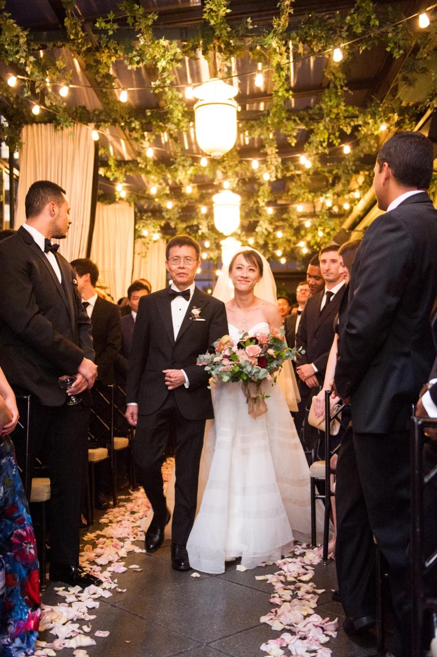 Gramercy_Park_Hotel_NYC_Wedding_KM_025.jpg