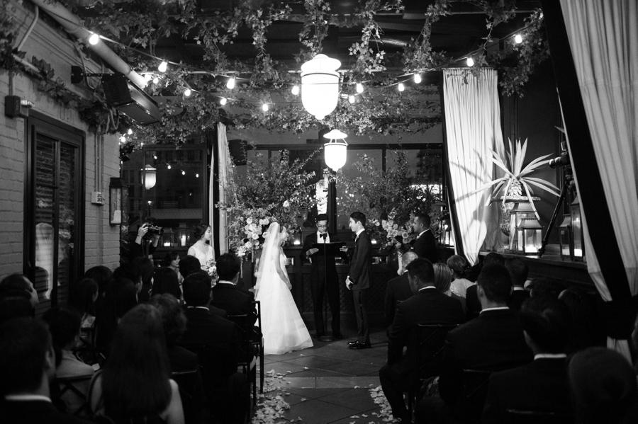Gramercy_Park_Hotel_NYC_Wedding_KM_026.jpg