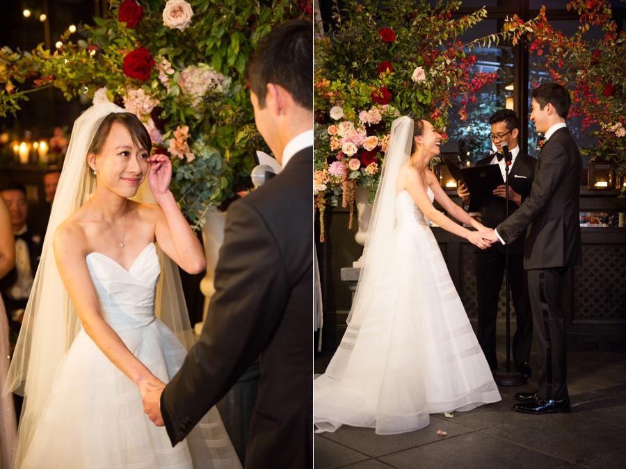 Gramercy_Park_Hotel_NYC_Wedding_KM_028.jpg