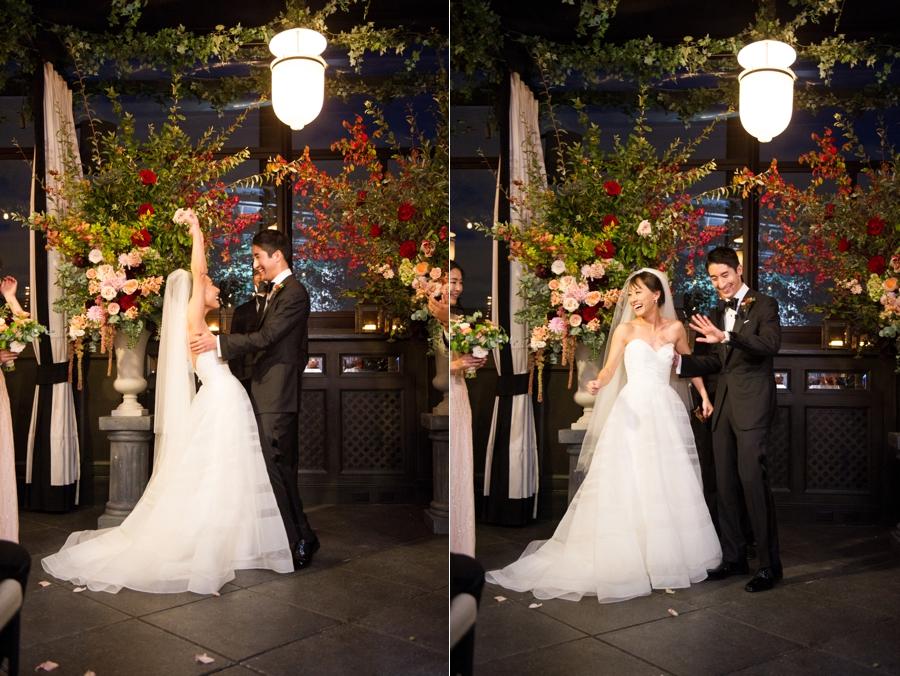 Gramercy_Park_Hotel_NYC_Wedding_KM_030.jpg