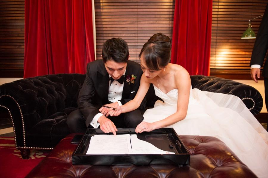 Gramercy_Park_Hotel_NYC_Wedding_KM_032.jpg